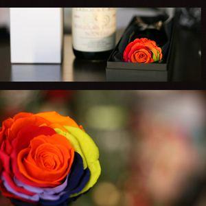 R_rose