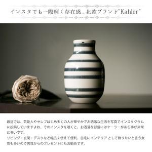 kahler_set