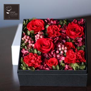 gentei-flowerbox